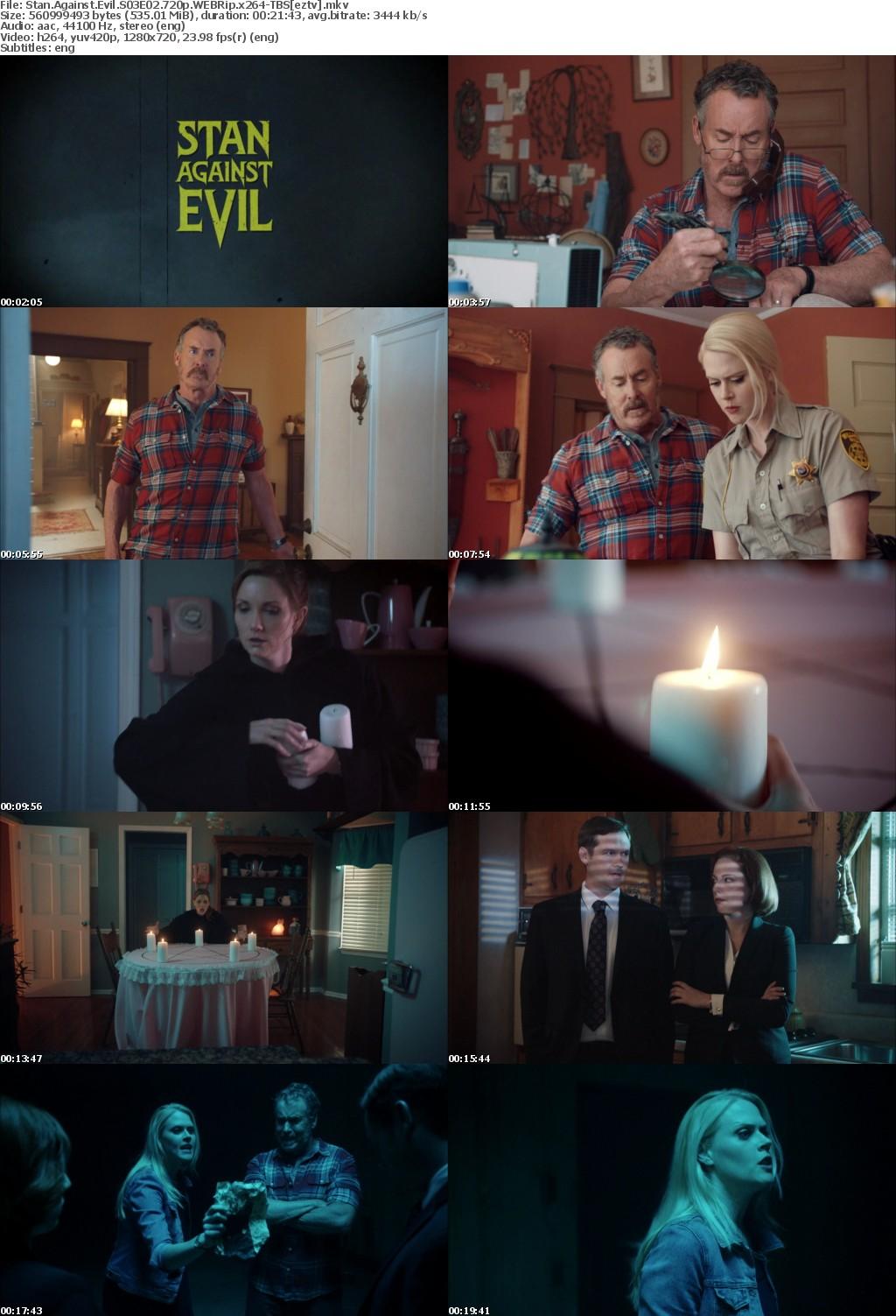 Stan Against Evil S03E02 720p WEBRip x264-TBS