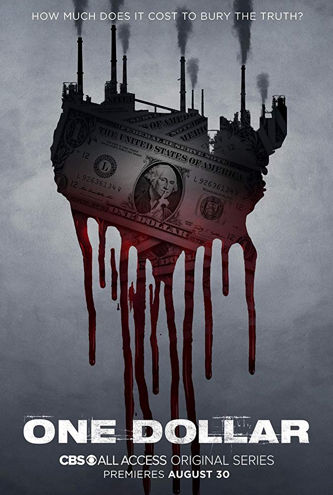 One Dollar S01E10 720p WEBRip x264-TBS