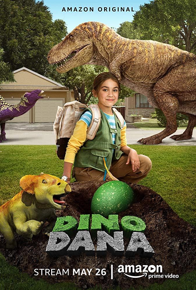 Dino Dana S01E03 720p WEB H264-iNSiDiOUS