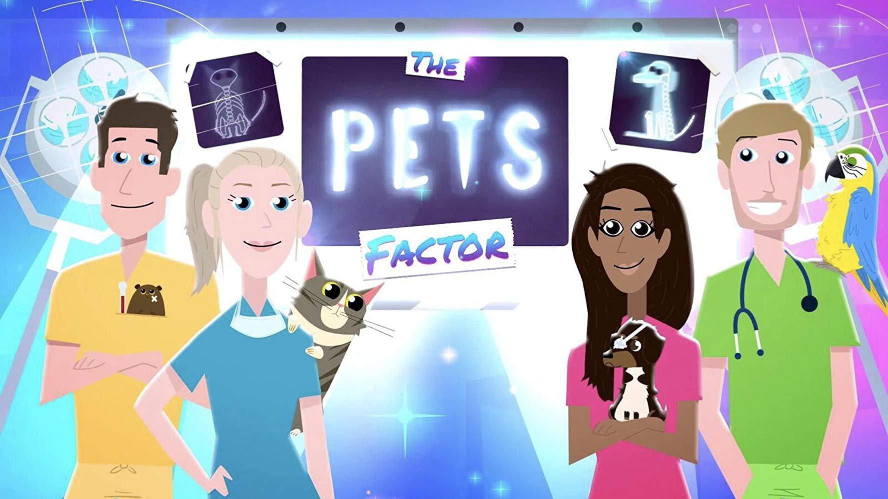 The Pets Factor S04E12 INTERNAL 720p WEB h264-WEBTUBE