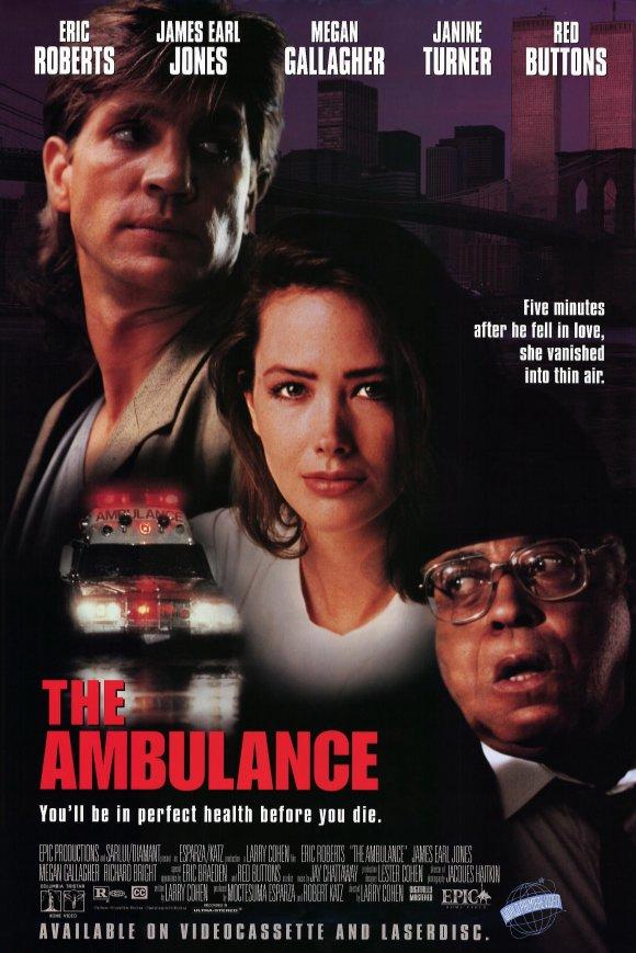 Ambulance S04E03 480p x264-mSD