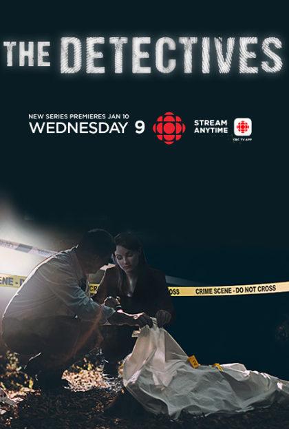 The Detectives 2018 S02E07 WEBRip x264-TBS