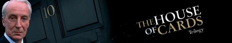 House of Cards S06E03 iNTERNAL 1080p WEB X264-METCON