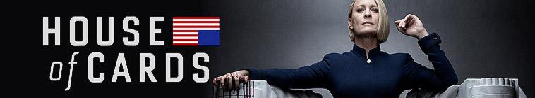 House of Cards 2013 S06E07 720p WEBRip x264-STRiFE
