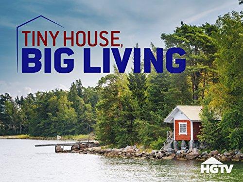 Tiny House Big Living S08E12 Tiny Mobile Coffee House WEB h264-CAFFEiNE