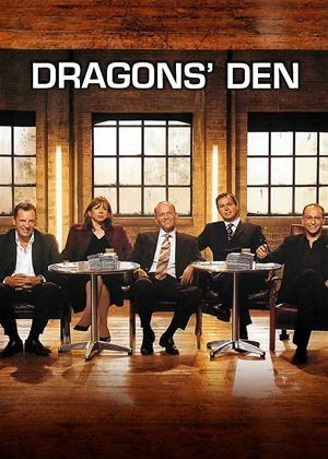 Dragons Den S13E07 480p x264-mSD