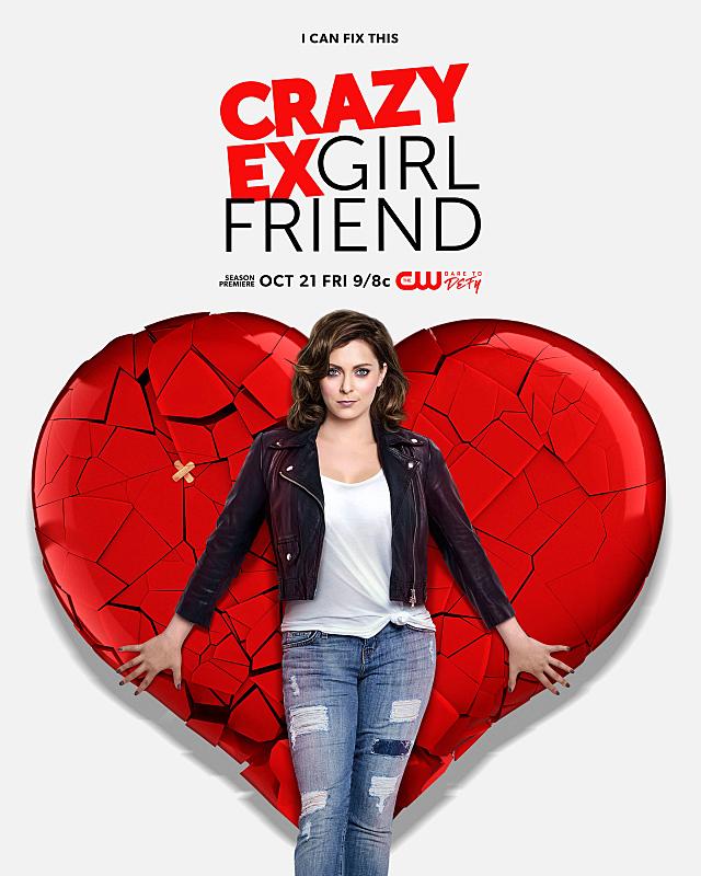 Crazy Ex-Girlfriend S04E04 XviD-AFG