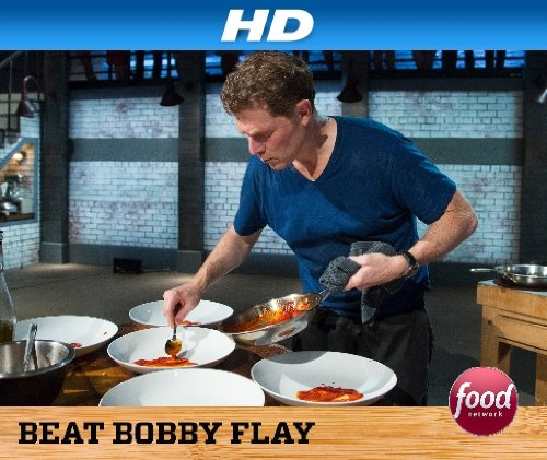 Beat Bobby Flay S11E04 Too Biggs to Fail HDTV x264-W4F