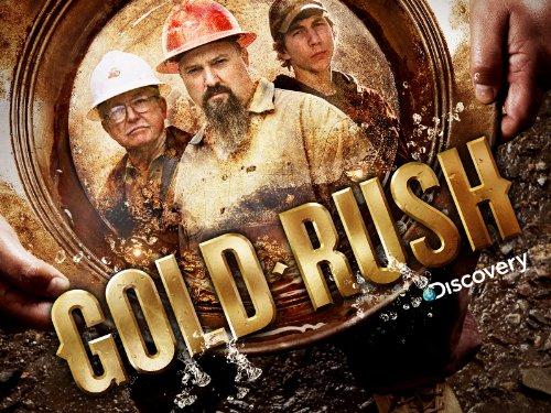 Gold Rush S09E04 Durt Reynolds HDTV x264-W4F