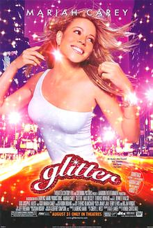 Glitter (2001) 720p BluRay H264 AAC-RARBG