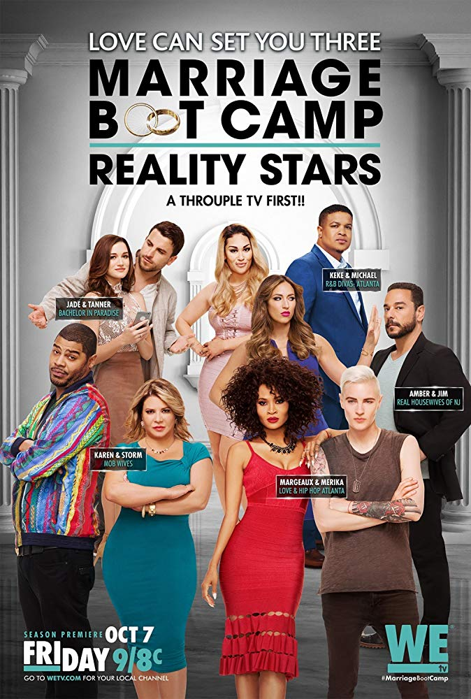 Marriage Boot Camp Reality Stars S12E09 Family Edition The Last Lie 480p x264-mSD