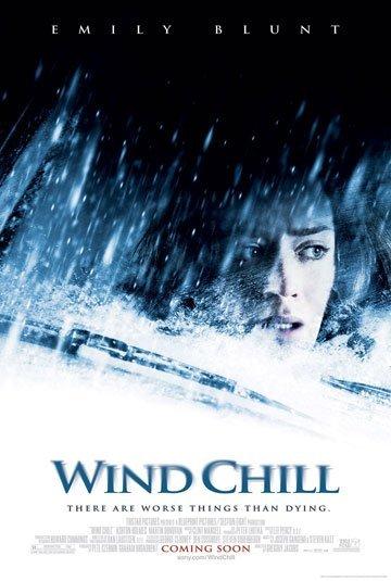 Wind Chill 2007 1080p BluRay H264 AAC-RARBG