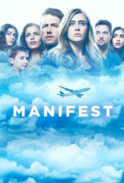 Manifest S01E06 HDTV x264-SVA
