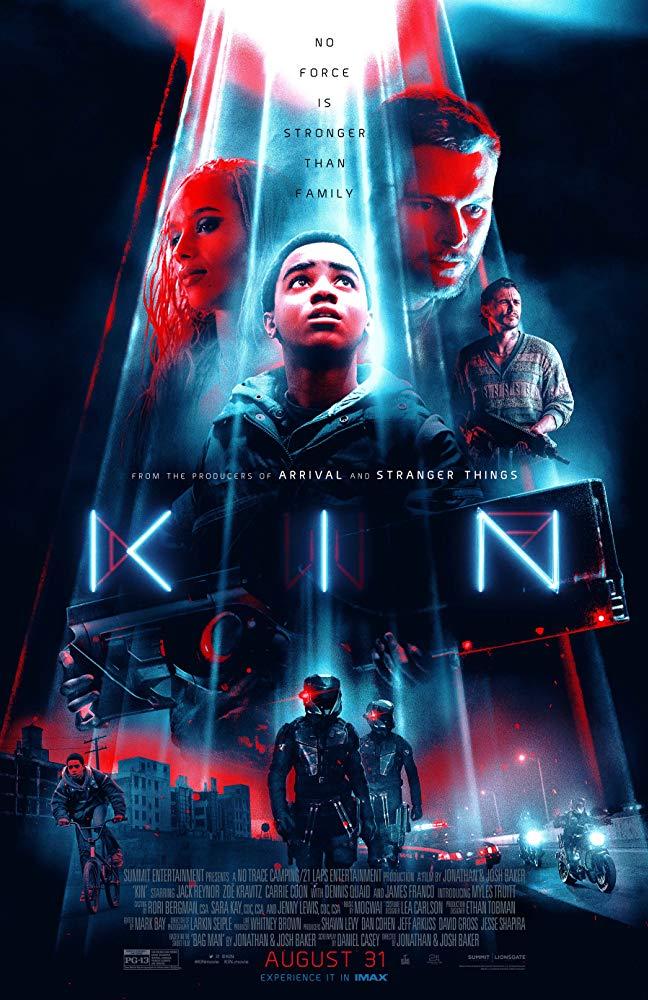 Kin 2018 HDRip AC3 X264-CMRG[EtMovies]