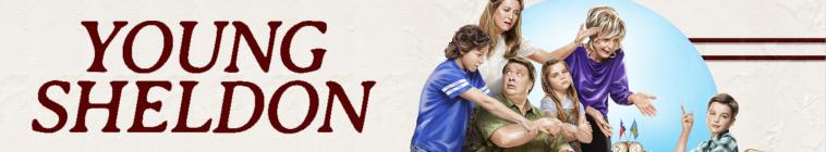 Young Sheldon S02E09 720p HDTV x264-AVS