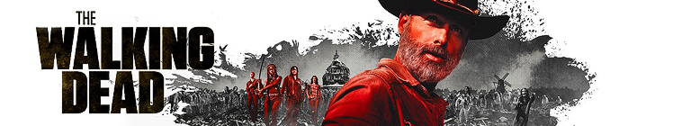 The Walking Dead S09E07 Stradivarius 720p AMZN WEBRip DD+5 1 x264