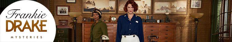 Frankie Drake Mysteries S02E09 720p WEBRip x264-TBS