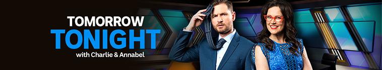 Tomorrow Tonight S01E04 WEB x264-FLX