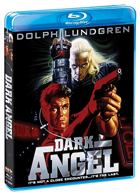 Dark Angel 1990 1080p BluRay H264 AAC-RARBG