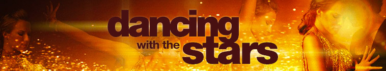 Dancing With the Stars S27E10 Semi-Finals 720p HULU WEB-DL AAC2 0 H 264-TVSmash
