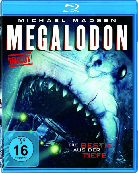 Megalodon 2018 1080p BluRay x264 DTS MW