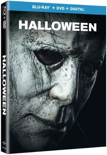 Halloween (2018) HC 720p HDRip x264 AAC-ETRG