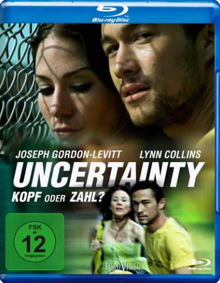 Uncertainty (2008) 720p BluRay H264 AAC-RARBG