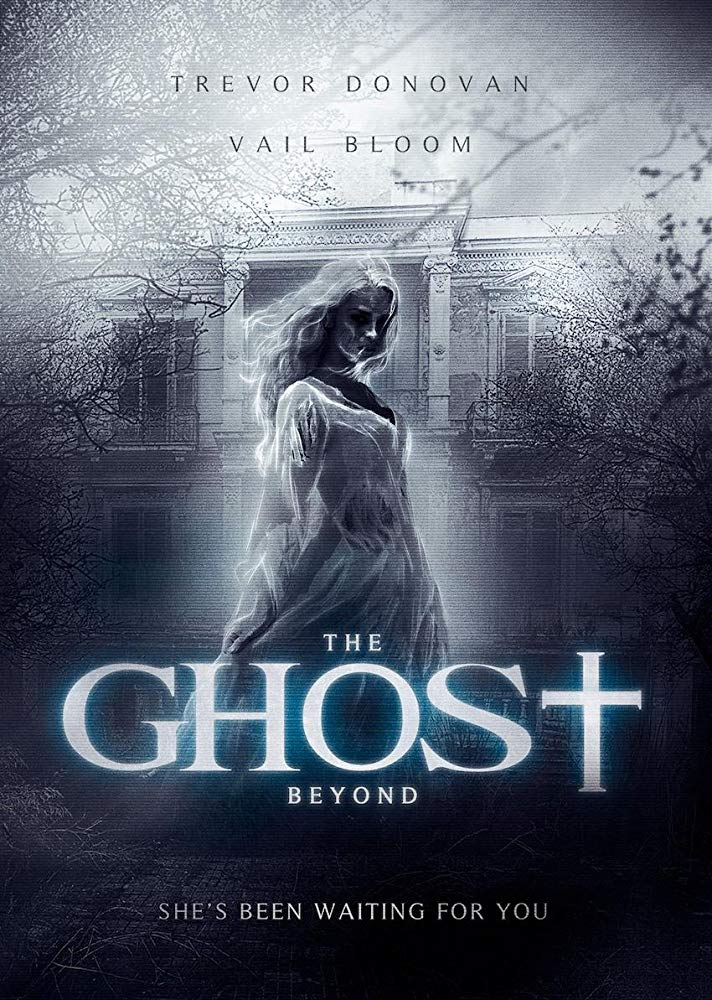 The Ghost Beyond 2018 AMZN WEB-DL DDP5 1 H264-CMRG[EtHD]