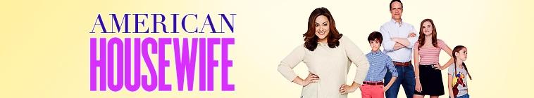 American Housewife S03E09 1080p WEB H264-METCON