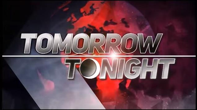 Tomorrow Tonight S01E06 720p HDTV x264-CBFM