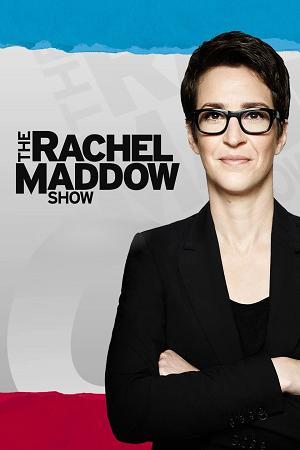 The Rachel Maddow Show (2018) 12.05 720p MNBC WEB-DL AAC2.0 x264-BTW