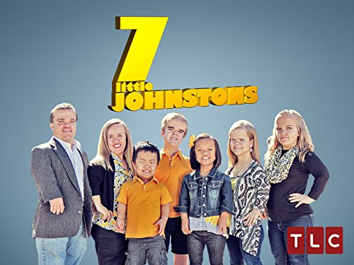 7 Little Johnstons S05E06 A Tale of Two Rivers 720p HDTV x264-CRiMSON