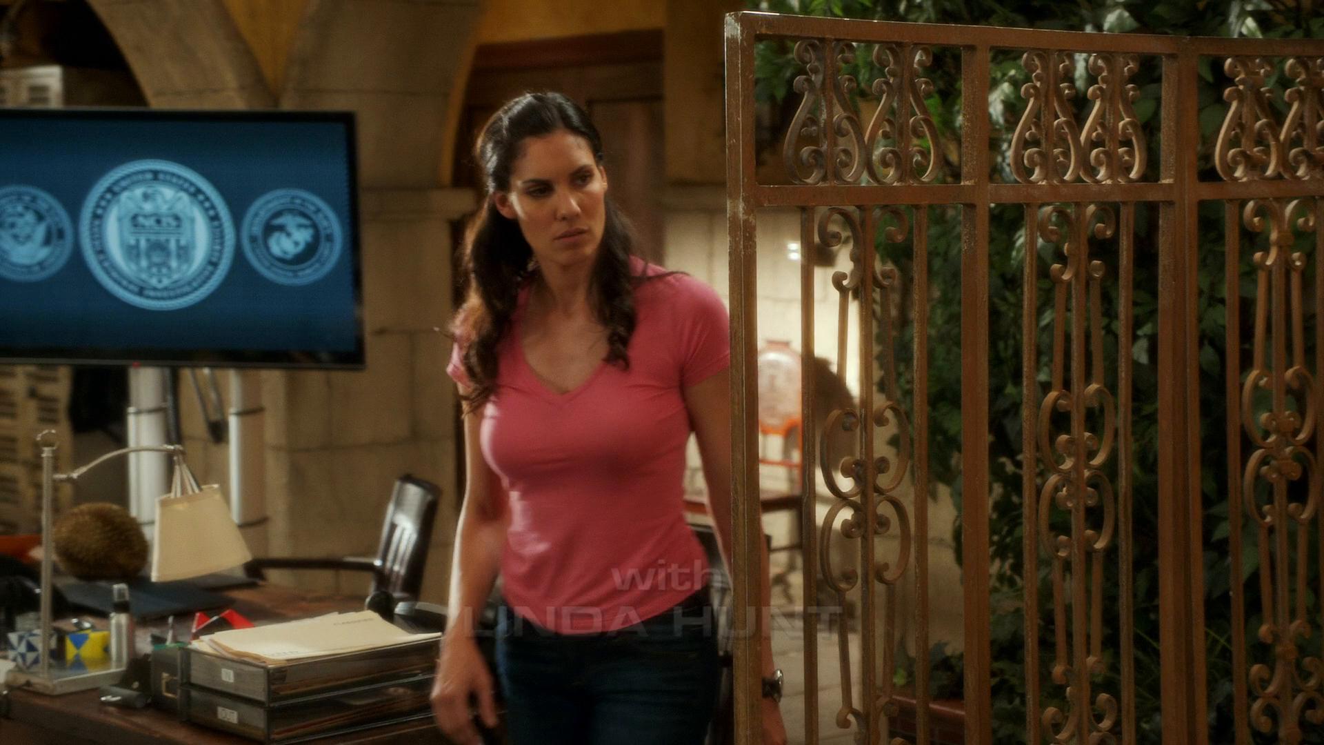 NCIS Los Angeles S06E06 MULTi 1080p WEB H264-NERO