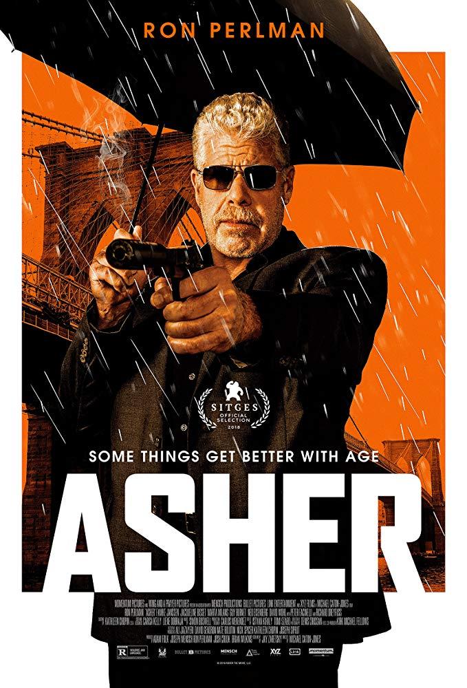 Asher 2018 1080p WEB-DL H264 AC3-EVO[TGx]