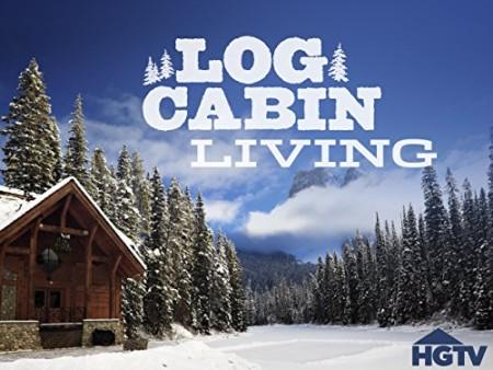 Log Cabin Living S07E04 Alaska Cabin Hunt WEB x264-CAFFEiNE
