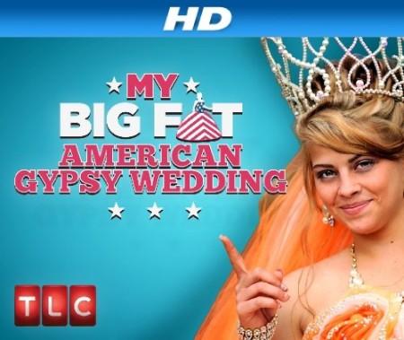 My Big Fat American Gypsy Wedding S06E08 720p WEBRip x264-TBS