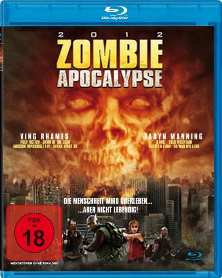 Zombie Apocalypse DC 2011 720p BluRay H264 AAC-RARBG