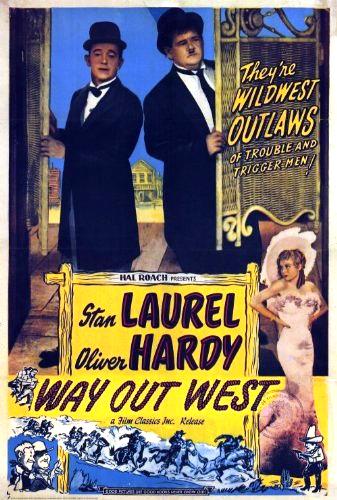 Way Out West 1937 1080p BluRay H264 AAC-RARBG