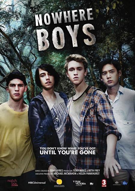 Nowhere Boys S04E08 WEB x264-FLX