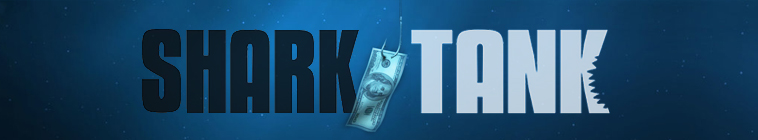 Shark Tank S10E08 720p WEB h264-TBS