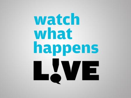 Watch What Happens Live 2018 12 09 Tameka Harris and Kandi Burruss WEB x264-TBS