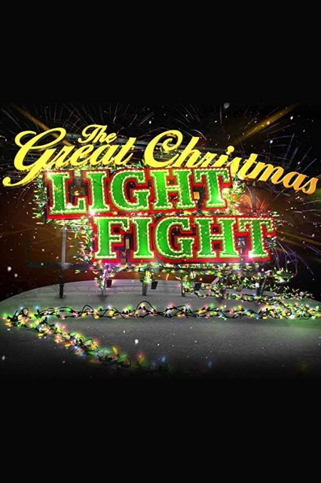 The Great Christmas Light Fight S06E05 480p x264  mSD