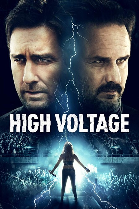 High Voltage 2018 BDRip x264-VoMiT