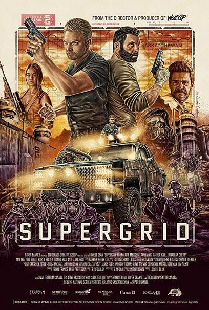 SuperGrid (2018) 1080p WEB-DL DD5.1 H264-FGT