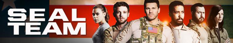 SEAL Team S02E10 1080p WEB H264-AMCON