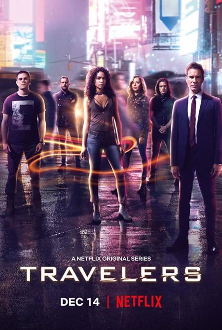 Travelers 2016 S03E09 720p WEBRip X264-METCON