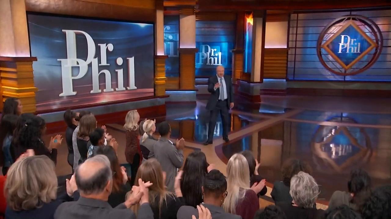 Dr Phil 2018 12 13 720p HDTV x264-W4F