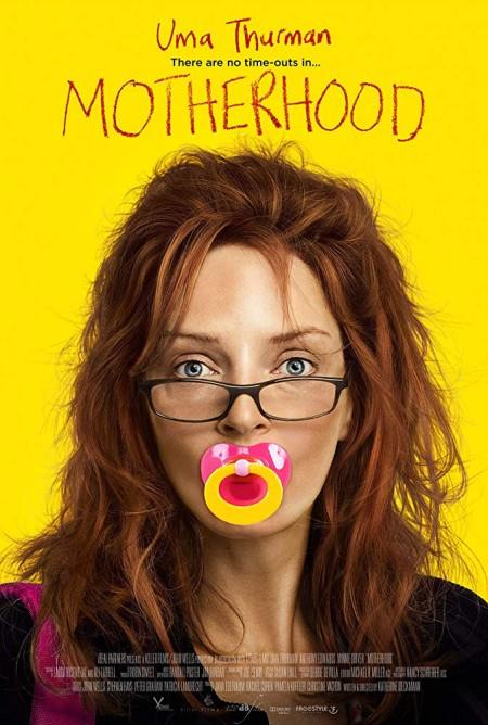Motherhood 2009 720p BluRay H264 AAC-RARBG