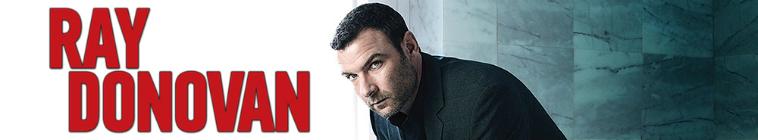 Ray Donovan S06E08 1080p WEB H264-METCON