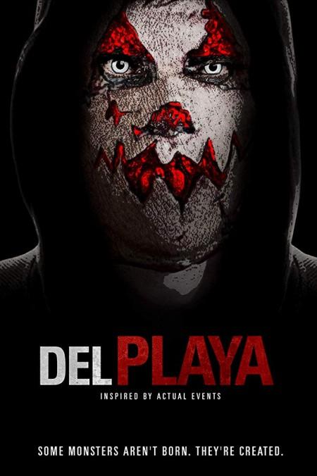 Del Playa 2017 720p BluRay x264-GUACAMOLErarbg